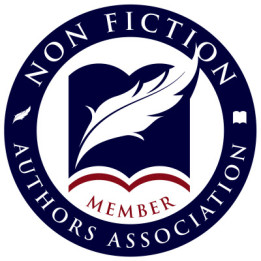 nfaa-member-badge-400